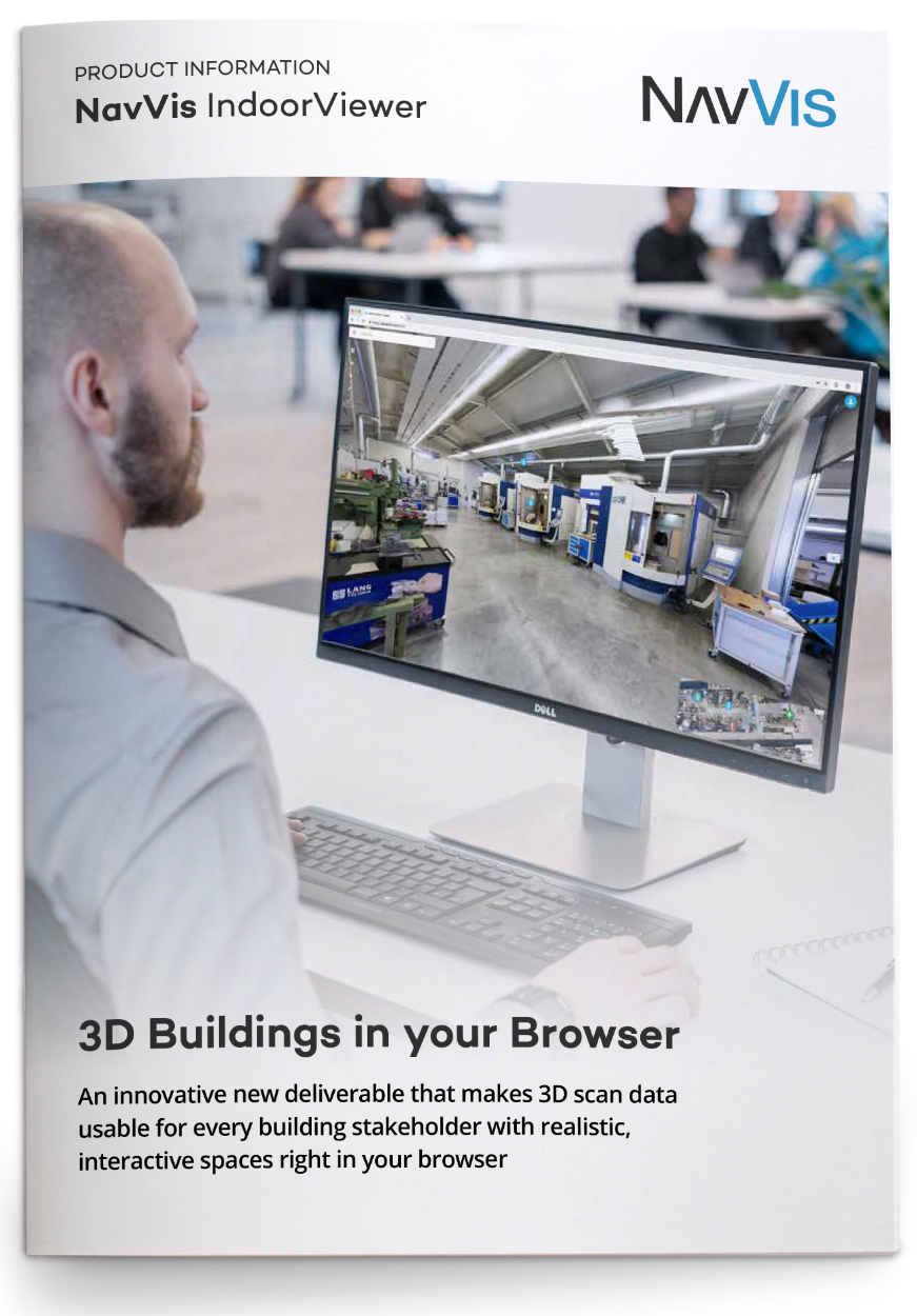 NavVis-IndoorViewer-Product-Brochure-Cover