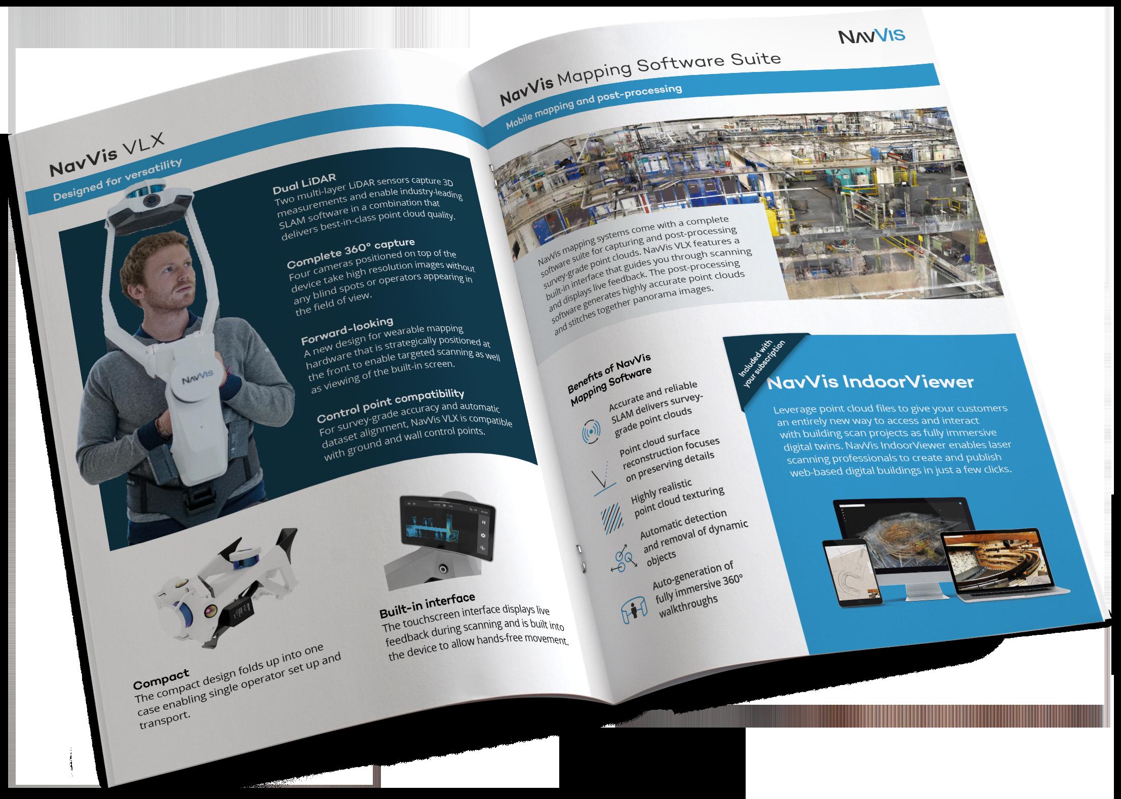 Brochure_mockup_A4_inside_VLX (1)