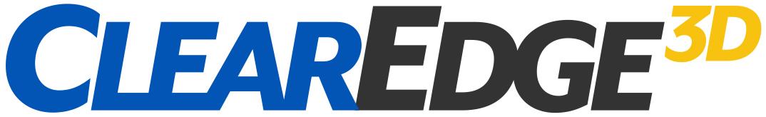 ClearEdge3D_Logo_FullColor_72dpi