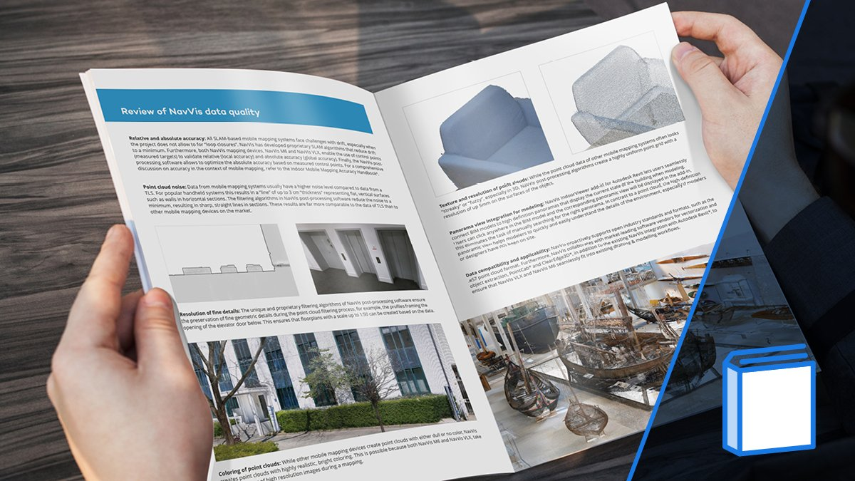 Thumbnail-Guide-CAD-BIM