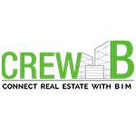 Crew-B-logo