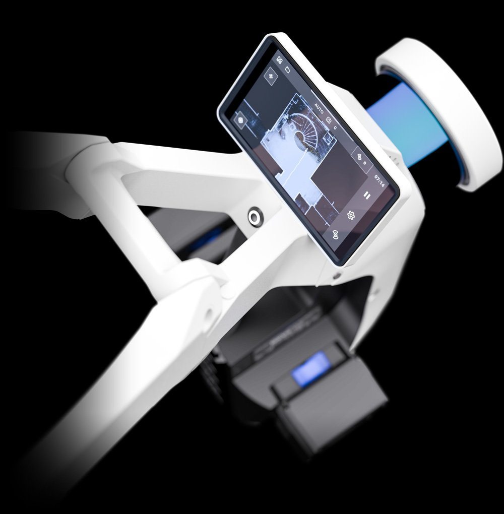 VLX-2nd-generation-display