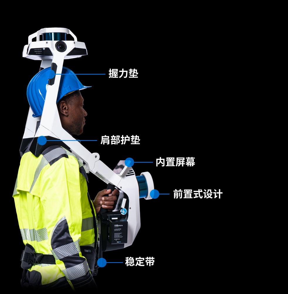 VLX-2nd-generation-ergonomics-CN