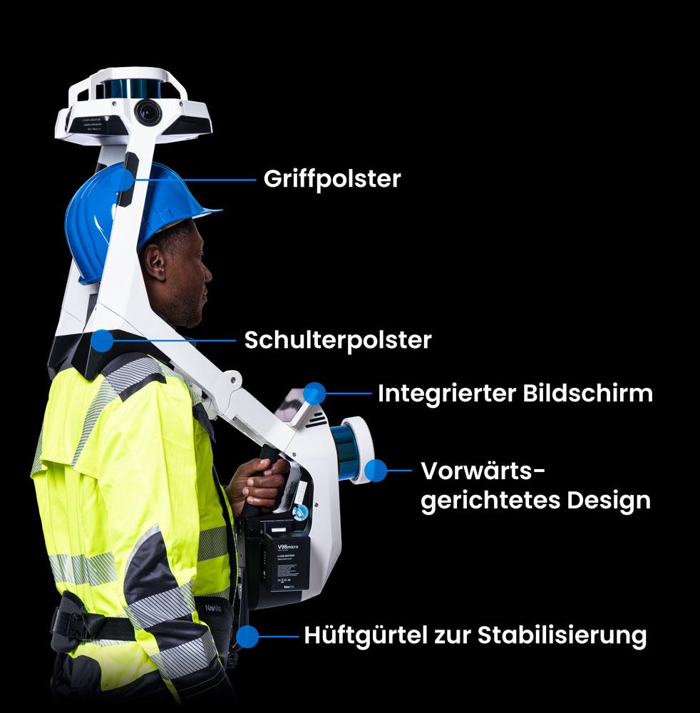 VLX-2nd-generation-ergonomics-DE