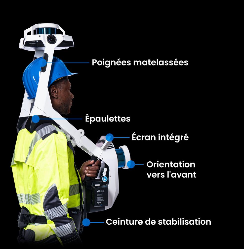 VLX-2nd-generation-ergonomics-FR