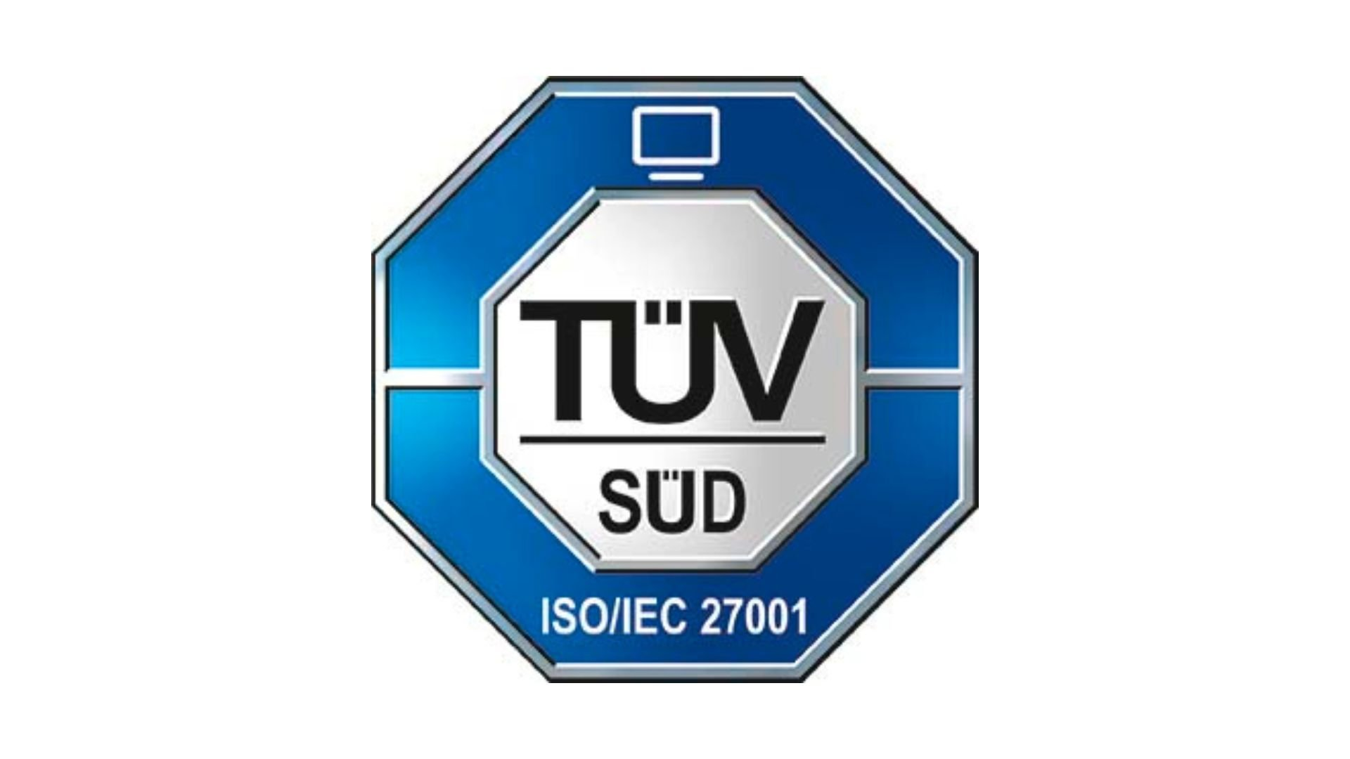 ISO-certification-pic-16x9