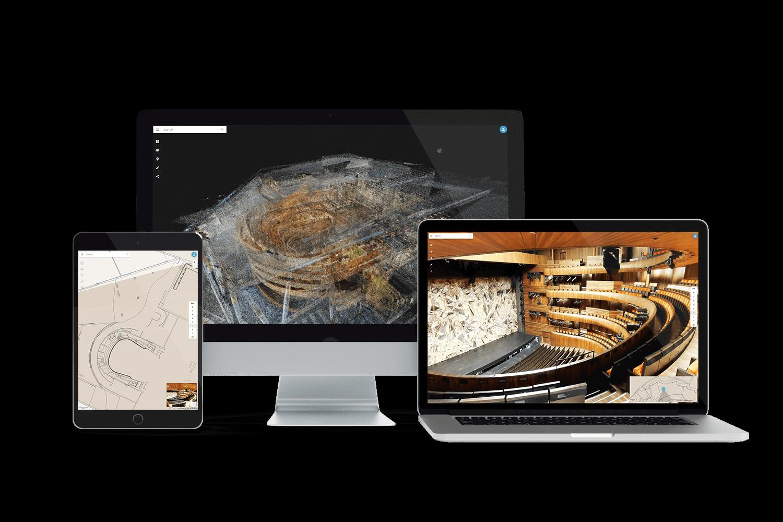 IndoorViewer_repsonsive_mockup_mobile