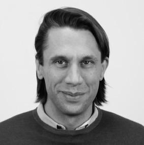 Lorenz Lachauer NavVis