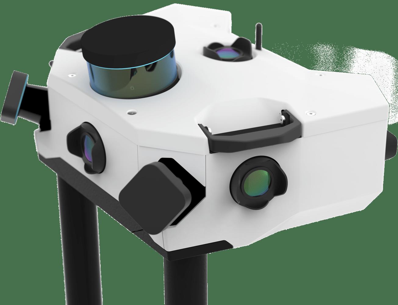 NavVis-M6-360-capture