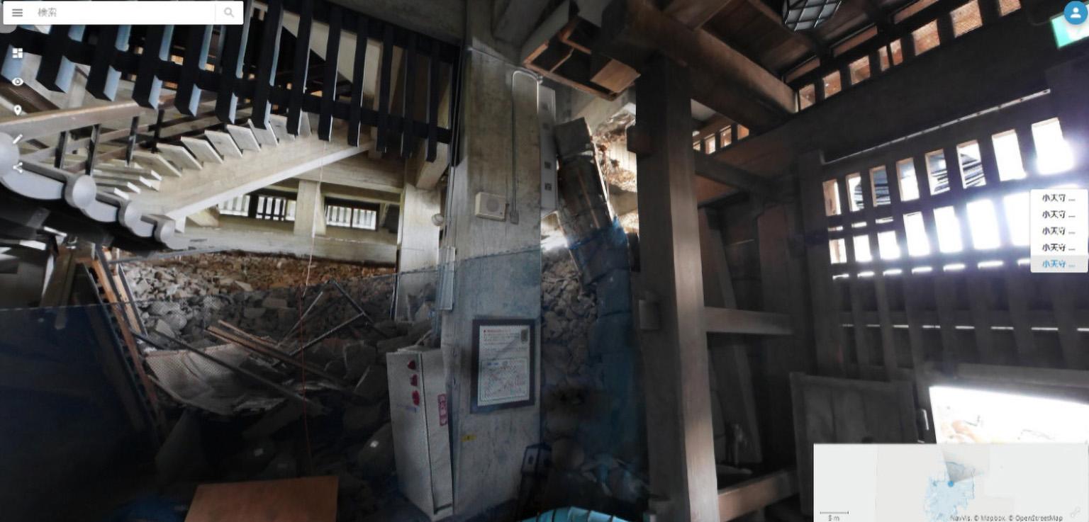 NavVis-KKE-scan-kumamoto-castle-blog-1
