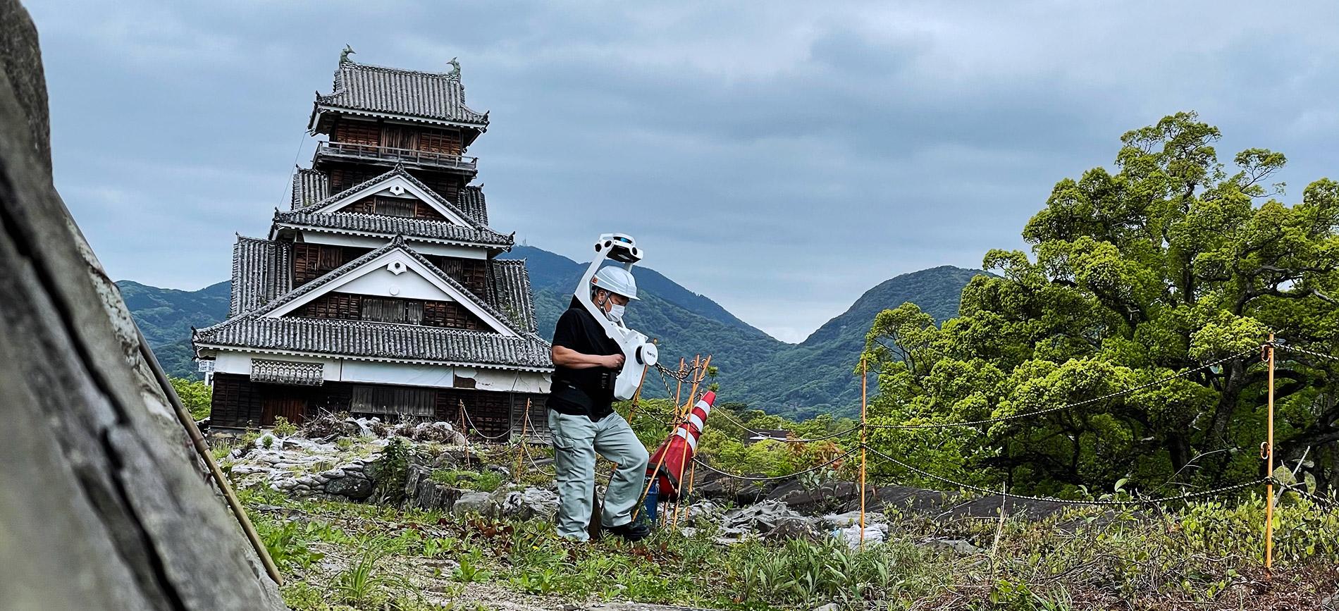 NavVis-KKE-scan-kumamoto-castle-blog-4