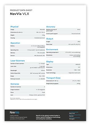 NavVis-VLX-spec-sheet-thumb