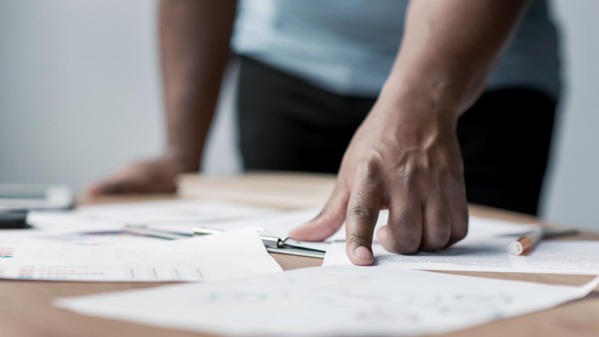 Meilleures pratiques pour planifier et exécuter un projet Scan-to-BIM