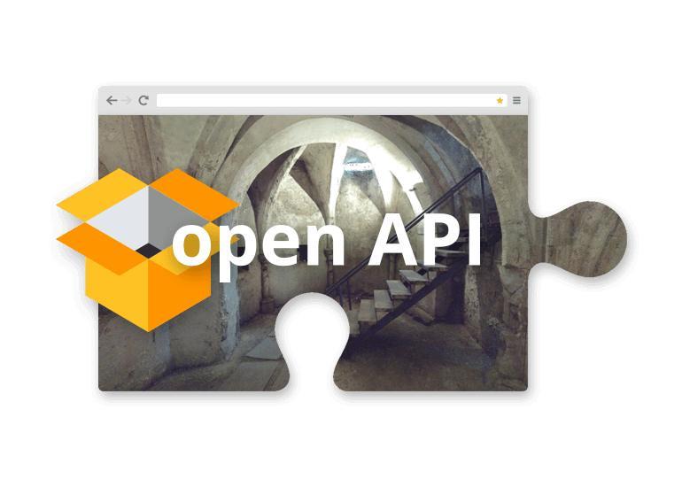 NavVis_IndoorViewer_Open_API_mobile