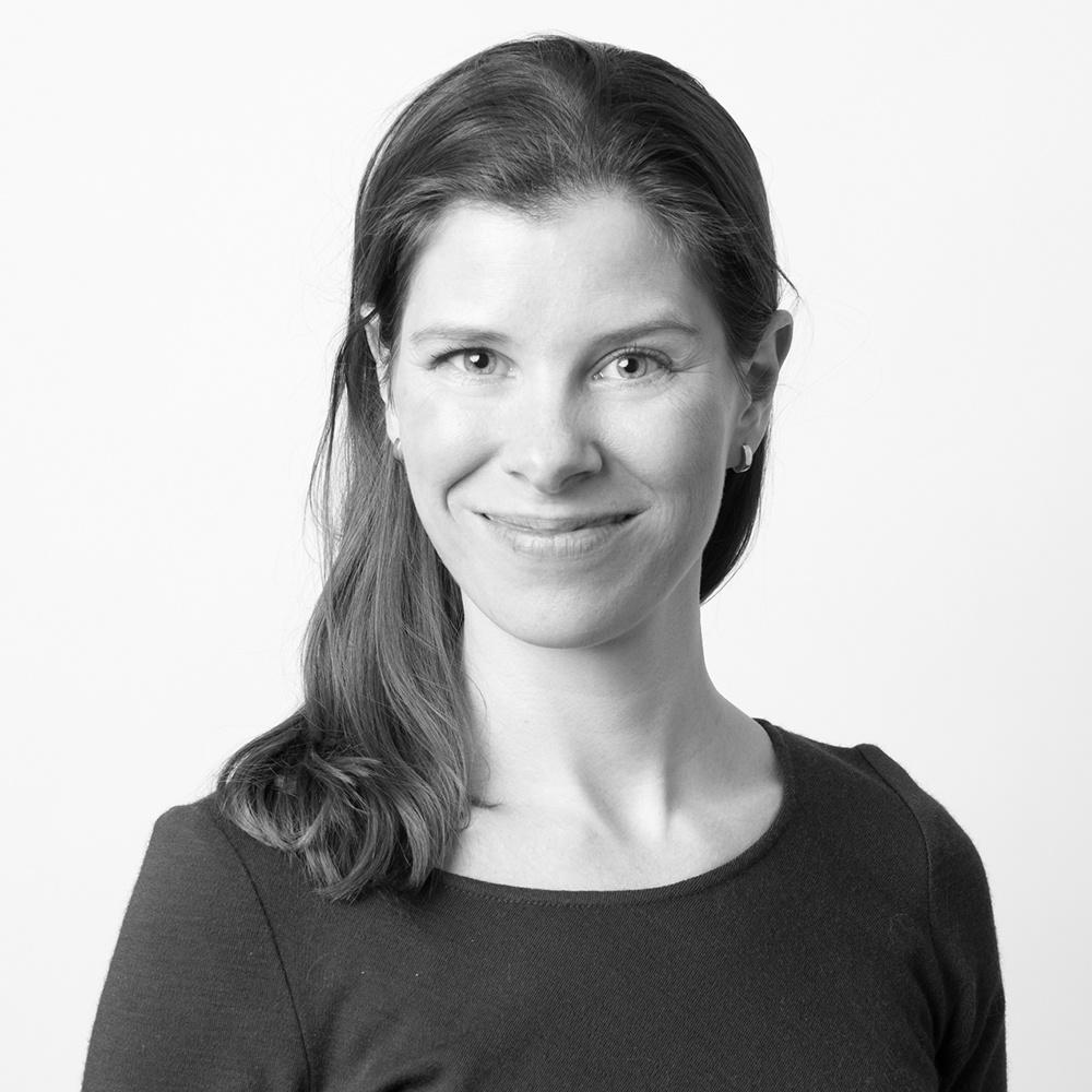 Eva Jagalla
