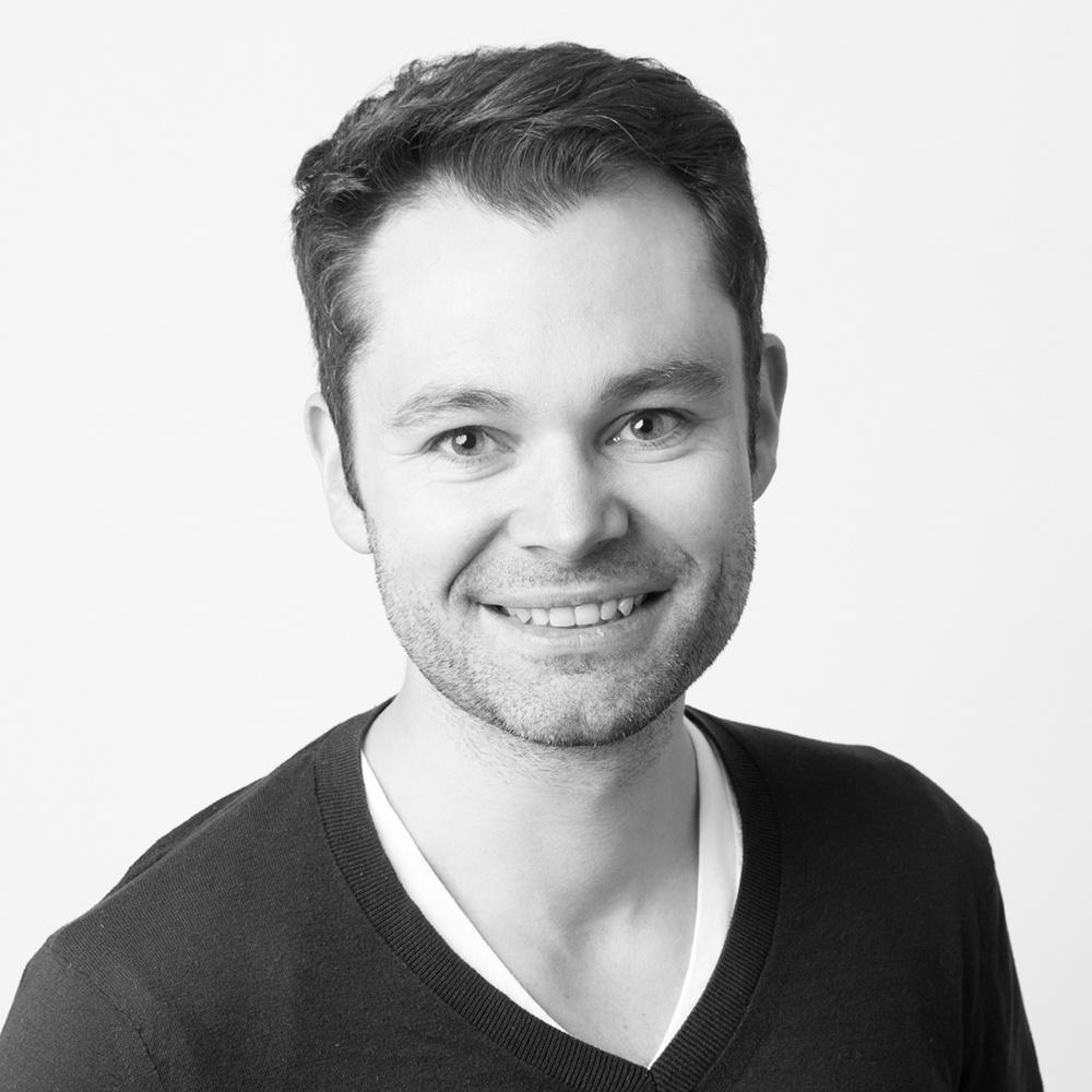 Georg Schroth