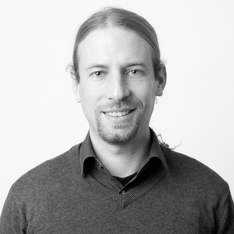 Stefan Romberg