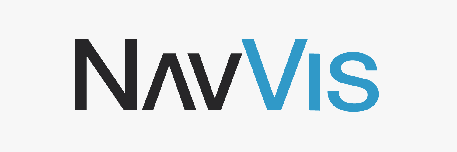NavVis | Autodesk Integration