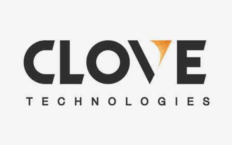 Clove Technologies brings NavVis tech to AEC in India