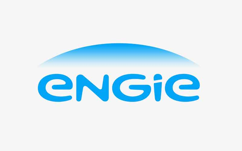 Engie partners with NavVis to fully digitize Facility Management