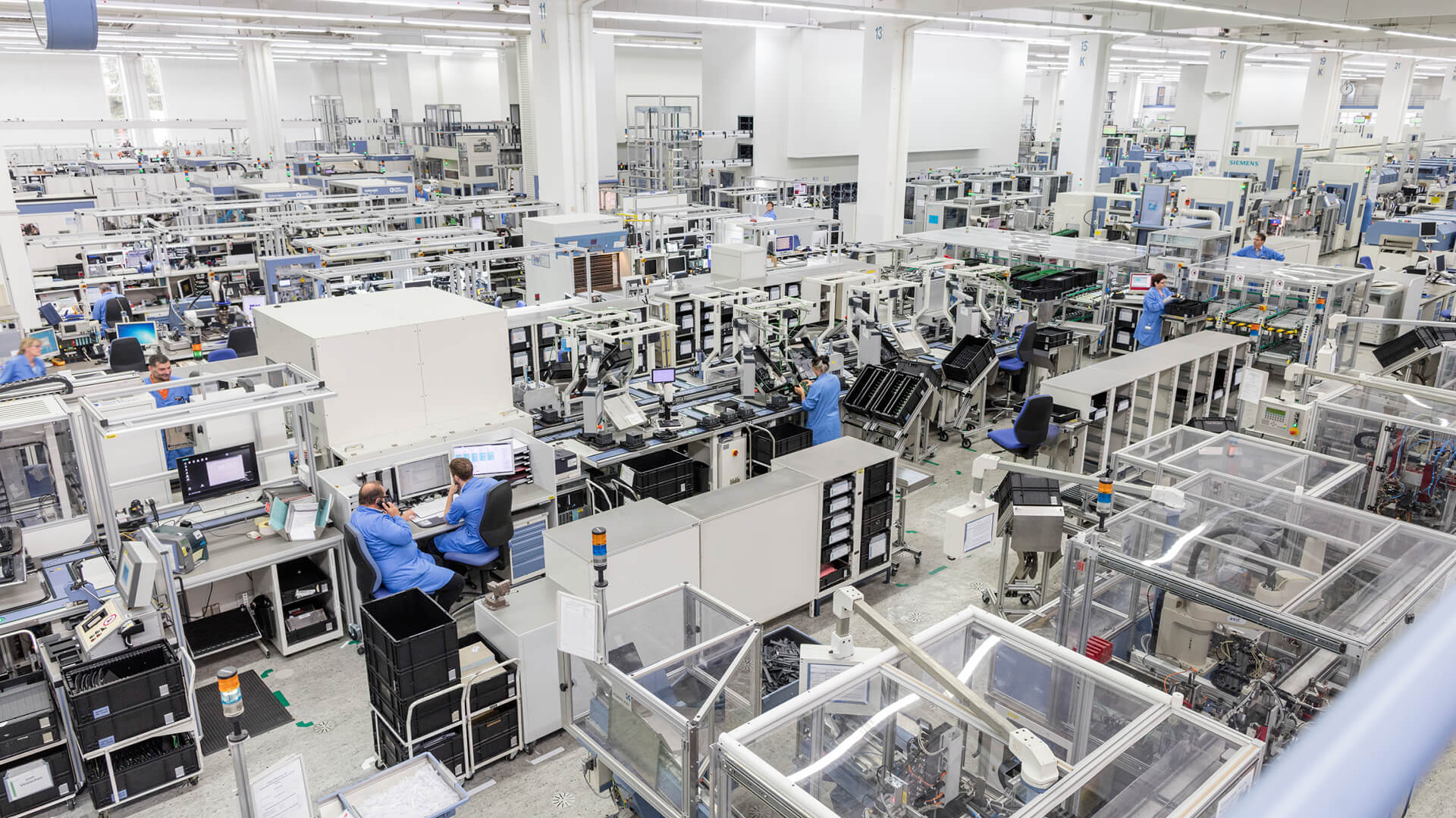 Siemens-Casestudy_pics-2-2