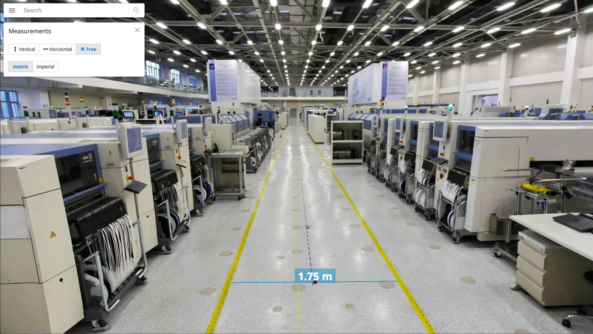 Siemens-Casestudy_pics-3-2