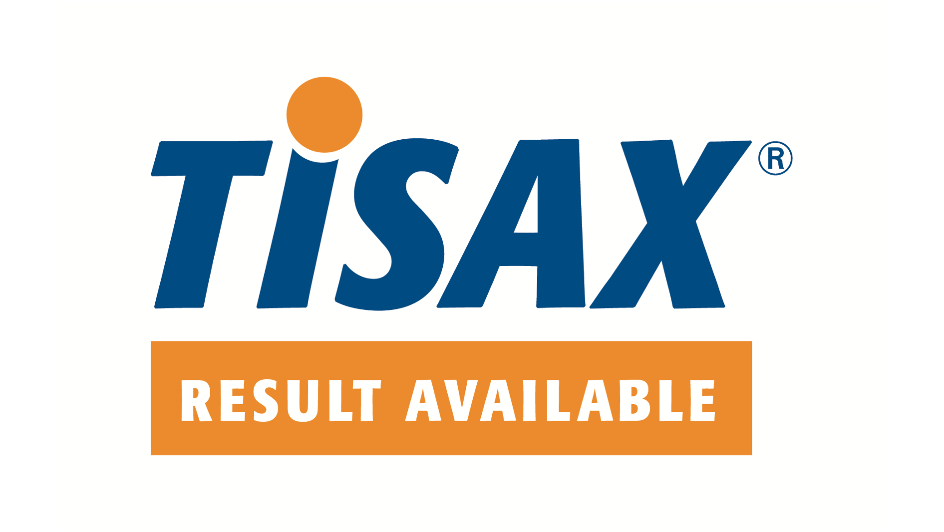 Tisax 16x9