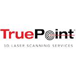 Truepoint-logo-150px-1