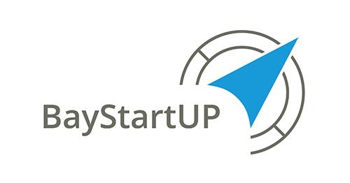 baystartup-logo