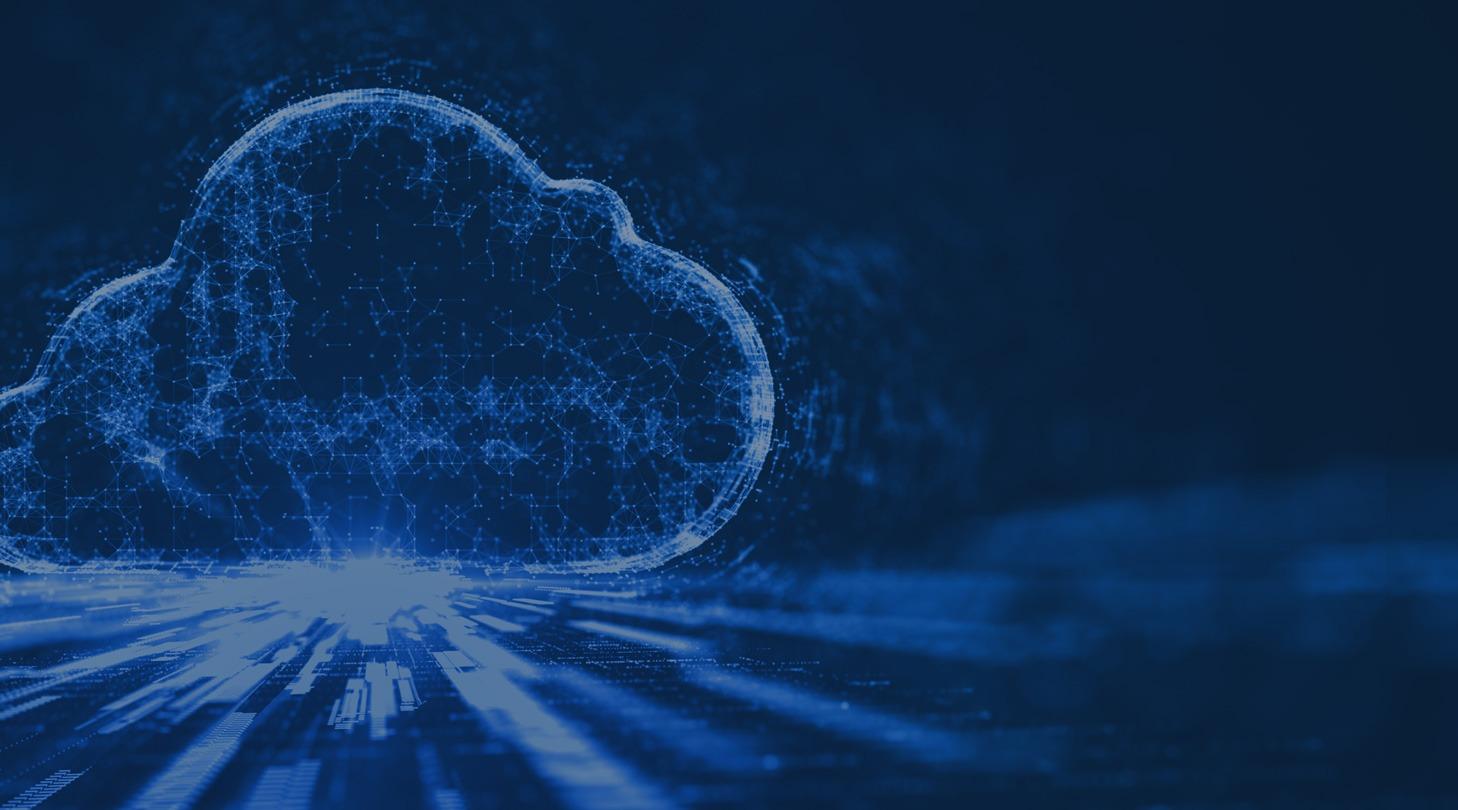 Informationssicherheit steht bei NavVis und AWS an oberster Stelle