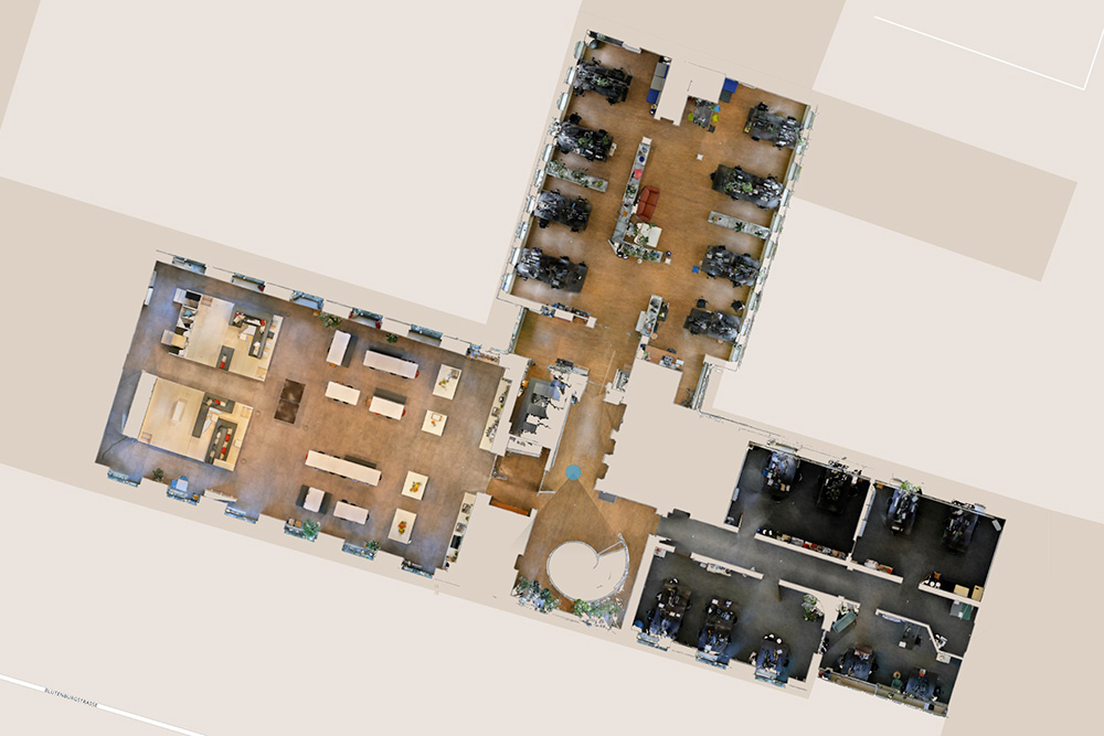 floorplan_colored