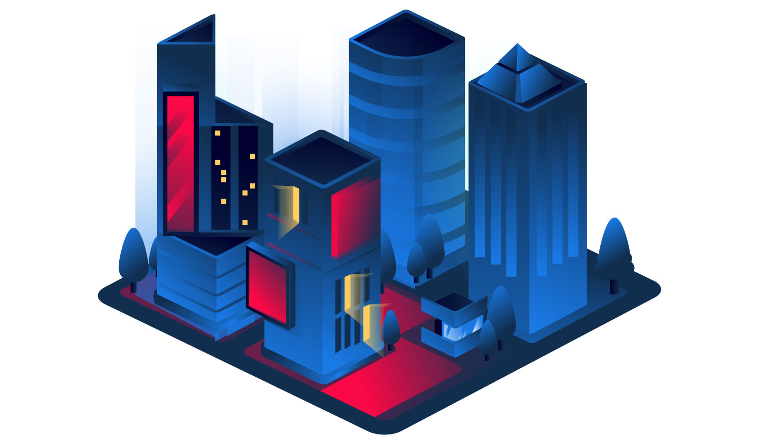 What will BIM look like in the future?
