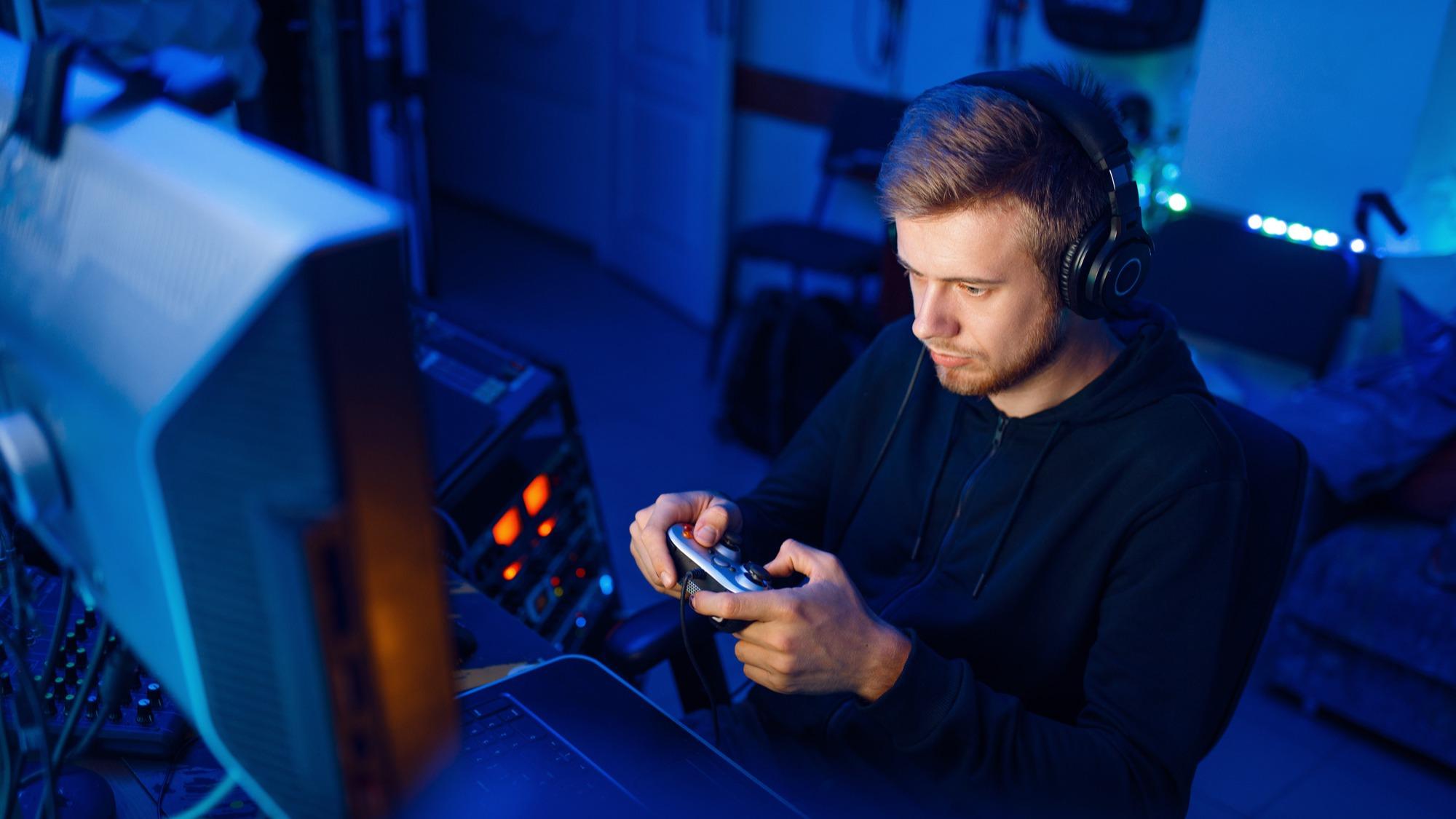 3 Dinge, die Fertigungsunternehmen von der Gamingbranche lernen können