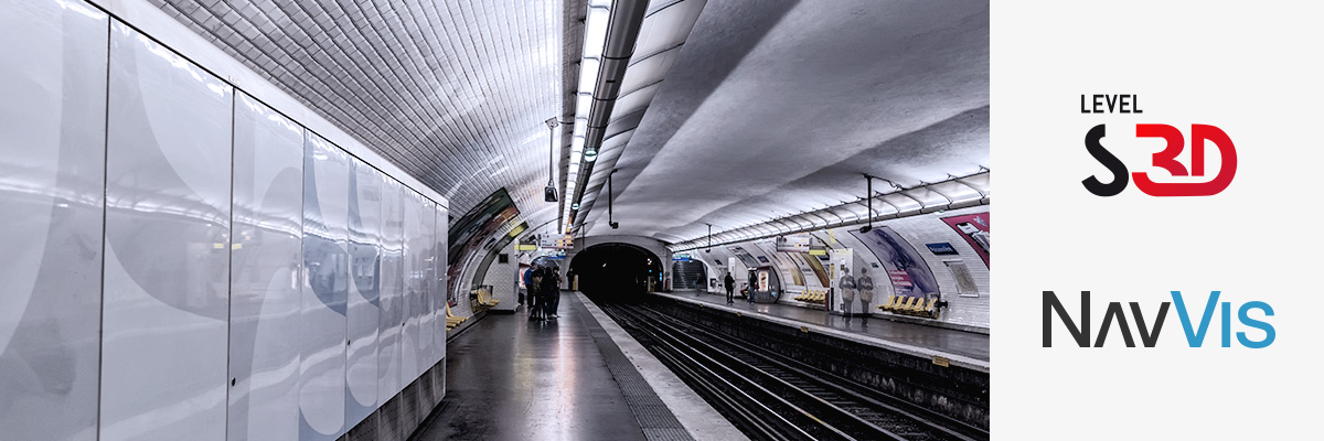 paris_metro_levels3d_navvis