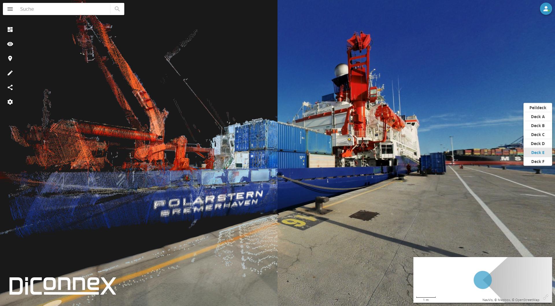 polarstern_projektbild_diconnex